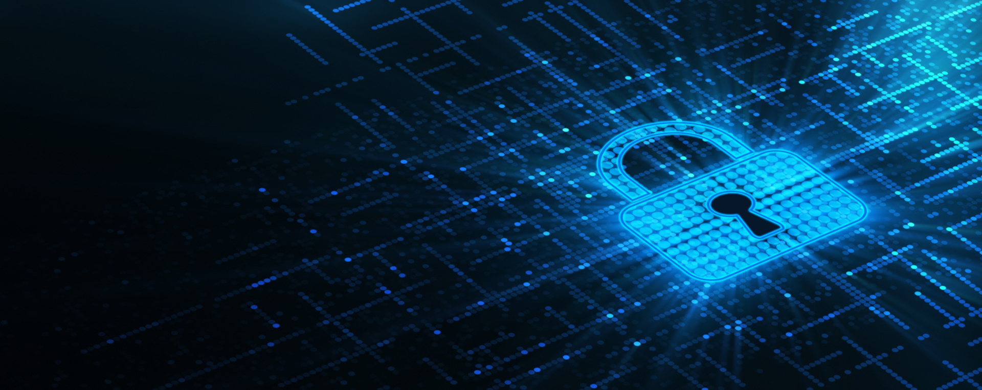 Oxford Systems provides the key that solves your cyber security challenges