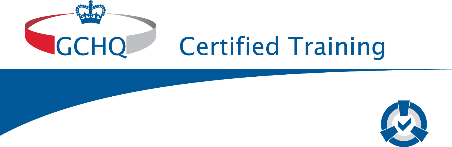 GCHQ Certified Training Logo Colour jpg