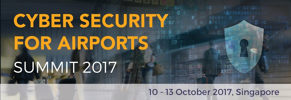 equip global cyber security for airports