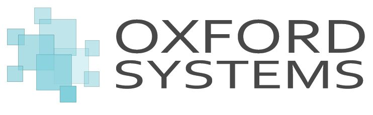 Oxford Systems